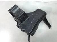 1789337060 Резонатор воздушного фильтра Toyota Auris E18 2012- 6647420 #2