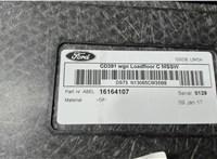 16164107 Ковер салона, багажника Ford Mondeo 5 2015- 6647421 #2