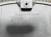Панель передняя салона (торпедо) Opel Corsa C 2000-2006 6649312 #3