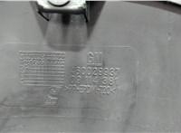 Панель передняя салона (торпедо) Opel Corsa C 2000-2006 6649372 #2