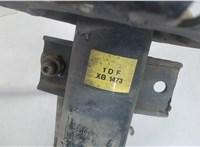 5Z0413031C Амортизатор подвески Volkswagen Fox 2005-2011 6650297 #2