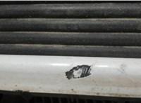б/н Подножка Cadillac Escalade 1 1998-2002 6650688 #2