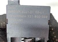 84506928461 Усилитель антенны BMW 5 E60 2003-2009 6651035 #2