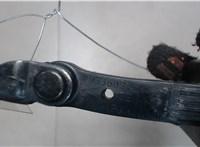 Ограничитель двери BMW 5 E60 2003-2009 6651037 #2