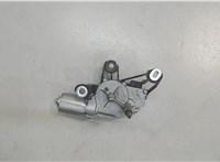 5Z6955711 Двигатель стеклоочистителя (моторчик дворников) Volkswagen Fox 2005-2011 6652084 #1