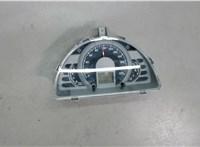 5Z0920820NX Щиток приборов (приборная панель) Volkswagen Fox 2005-2011 6652685 #1