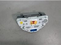 5Z0920820NX Щиток приборов (приборная панель) Volkswagen Fox 2005-2011 6652685 #3
