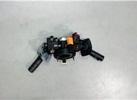 5Z0953513A / 5Z0953503C Переключатель поворотов и дворников (стрекоза) Volkswagen Fox 2005-2011 6652811 #3