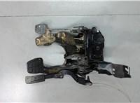 Б/Н Узел педальный (блок педалей) Volkswagen Passat 4 1994-1996 6652996 #1