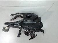 Б/Н Узел педальный (блок педалей) Volkswagen Passat 4 1994-1996 6652996 #2