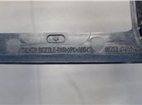 Рамка под щиток приборов Chevrolet Orlando 2011-2015 6654483 #2
