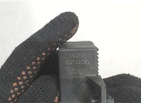 Реле бензонасоса Citroen C4 2004-2010 6654632 #2