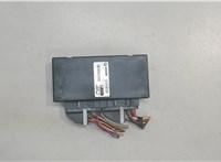 Инвертор, преобразователь напряжения BMW 5 E60 2003-2009 6654671 #1