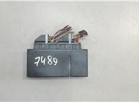 Инвертор, преобразователь напряжения BMW 5 E60 2003-2009 6654671 #2