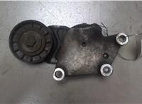 Механизм натяжения ремня, цепи Ford Focus 2 2005-2008 6654711 #1