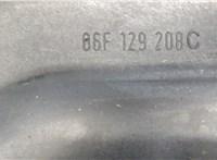 06f129208c Ресивер Skoda Octavia (A5) 2004-2008 6654815 #3