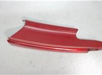 Катафот Citroen C4 2004-2010 6655131 #1