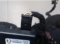 Усилитель антенны Chevrolet Orlando 2011-2015 6655850 #2