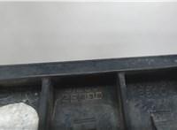 Ручка крышки багажника Hyundai Tucson 1 2004-2009 6655902 #3