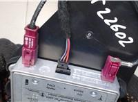 8E0035456C Усилитель антенны Audi A6 (C6) Allroad 2006-2008 6656042 #2