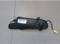 Подушка безопасности боковая (в сиденье) Skoda Octavia (A5) 2008-2013 6656286 #1