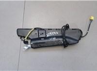 Подушка безопасности боковая (в сиденье) Skoda Octavia (A5) 2008-2013 6656286 #2
