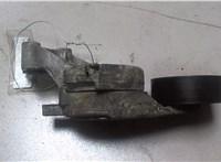 Механизм натяжения ремня, цепи Volkswagen Golf 5 2003-2009 6656291 #2