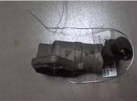 Б\Н Клапан холостого хода Mazda 5 (CR) 2005-2010 6656300 #2