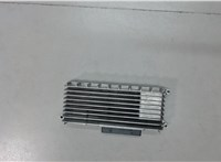 8T0035223AG Усилитель звука Audi A4 (B8) 2007-2011 6656520 #1