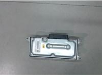 8T0035223AG Усилитель звука Audi A4 (B8) 2007-2011 6656520 #2
