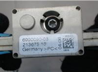 Усилитель антенны BMW X3 E83 2004-2010 6656687 #2