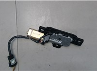 7014872 Электропривод крышки багажника (механизм) BMW 7 E65 2001-2008 6656692 #1
