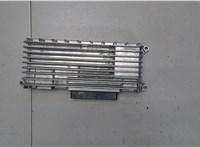 4F0910223K / 4F0035223L Усилитель звука Audi A6 (C6) Allroad 2006-2008 6656898 #1