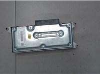 4F0910223K / 4F0035223L Усилитель звука Audi A6 (C6) Allroad 2006-2008 6656898 #2