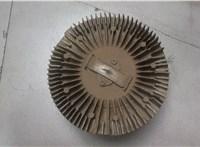 500395009 Муфта вентилятора (вискомуфта) Iveco EuroCargo 2 2002-2015 6657215 #1