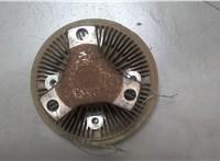500395009 Муфта вентилятора (вискомуфта) Iveco EuroCargo 2 2002-2015 6657215 #3