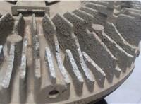500395009 Муфта вентилятора (вискомуфта) Iveco EuroCargo 2 2002-2015 6657215 #4
