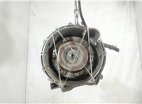 450004C050 КПП автомат 4х4 (АКПП) KIA Sorento 2002-2009 6657261 #1