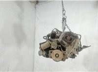 450004C050 КПП автомат 4х4 (АКПП) KIA Sorento 2002-2009 6657261 #3