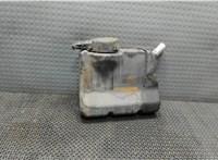A9704700815 Бак Adblue Mercedes Atego 2 2004- 6657629 #2