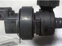 Клапан BMW 5 E60 2003-2009 6657845 #2