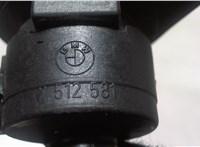 Клапан BMW 5 E60 2003-2009 6657845 #3