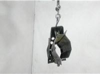 Лонжерон кузовной Mini Cooper 2001-2010 6659720 #2