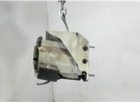 Лонжерон кузовной Mini Cooper 2001-2010 6659723 #2