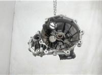 0CT300043K КПП - робот Volkswagen UP 6660378 #1
