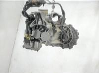 0CT300043K КПП - робот Volkswagen UP 6660378 #3