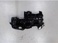 б/н Успокоитель масляный Renault Scenic 2003-2009 6661203 #2