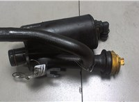 б/н Маслозаливная горловина Renault Scenic 2003-2009 6661249 #1