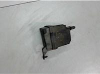 1477842-02 Резонатор воздушного фильтра Mini Cooper 2001-2010 6661786 #1