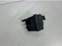 1477842-02 Резонатор воздушного фильтра Mini Cooper 2001-2010 6661786 #3
